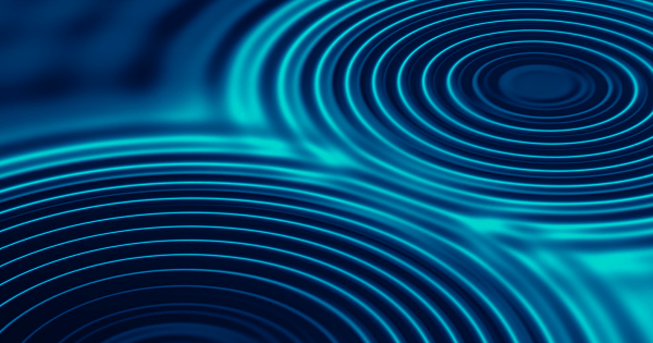 Negative Gravity Helps Sound Travel, A New Study Revealed