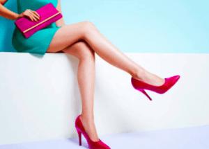 Tall Women Live Longer Than Short Ones, Recent Study Says