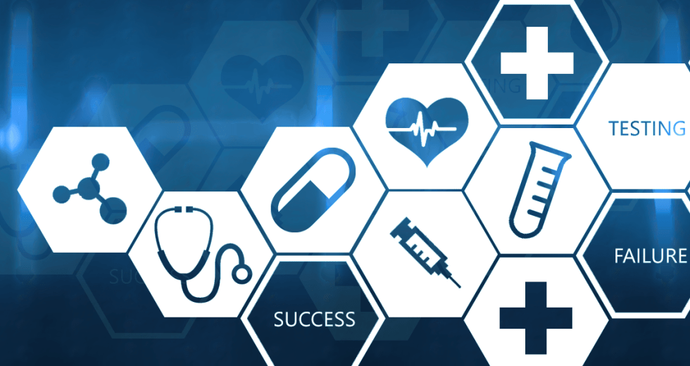 Boosting Morale In Healthcare: Simple Solutions