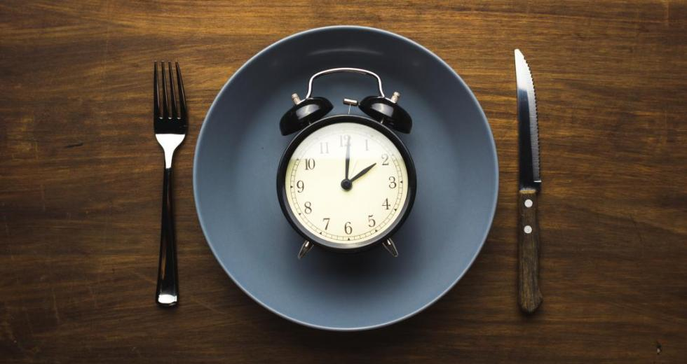 Is 48-Hour Fasting Beneficial or Damaging to Your Health?