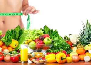 Are You On A Weight Loss Diet? Avoid These Foods To Lose Weight!