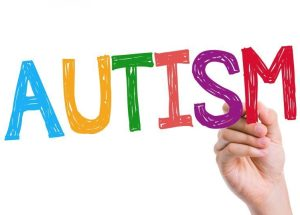 Hormone-based Treatment With Balovaptan Might Help People With Autism