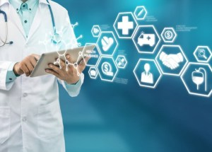 Four Highly Effective Ideas to Improve Patient Satisfaction in Healthcare