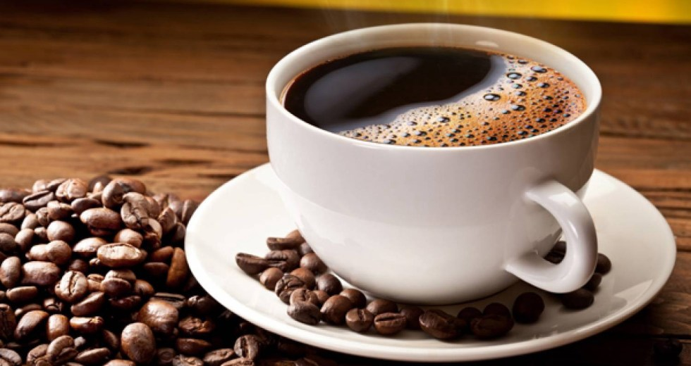 Coffee Consumption Helps You In Your Weight Loss Journey, As Per New Research