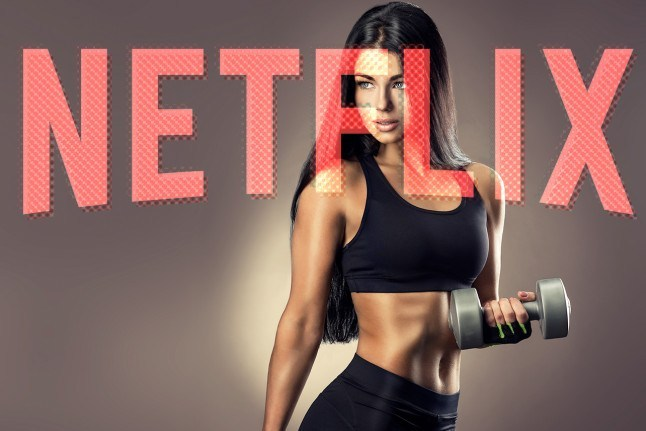 Top 10 Fitness and Health Documentaries on Netflix That You Have to See