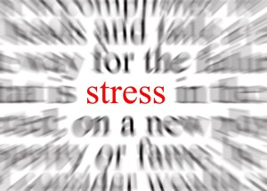 How Does CBD Help With Stress and Anxiousness?