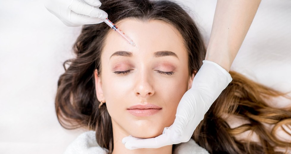 The rising popularity of facelift