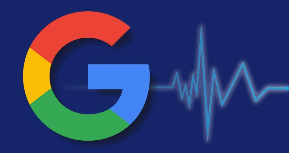 What Google's Medic Update Means for Your Website Content