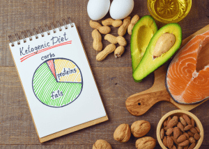 Keto Diet And Why It Doesn't Work For Everyone, According To Nutritionists