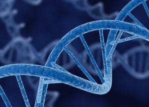"""New Gene-Editing Tool, """"Leaper,"""" Could Help People With Various Conditions Better Than CRISPR"""