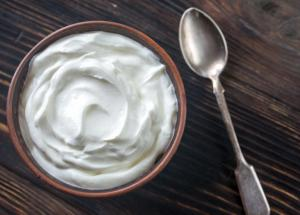 Yogurt Reduces Risks Of Colon Cancer In Men