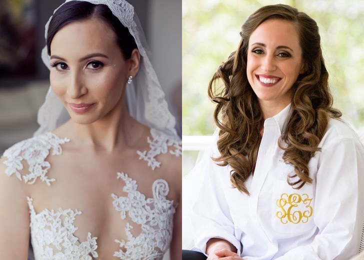 Popular Cosmetic Procedures Brides Perform Before Their Wedding