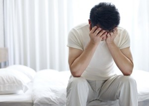 Erectile Dysfunction Linked To Head Trauma In A New Study