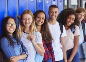 Late Puberty Might Have Health Disadvantages In Adulthood