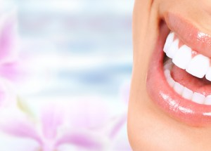 Benefits of Cosmetic Dentistry