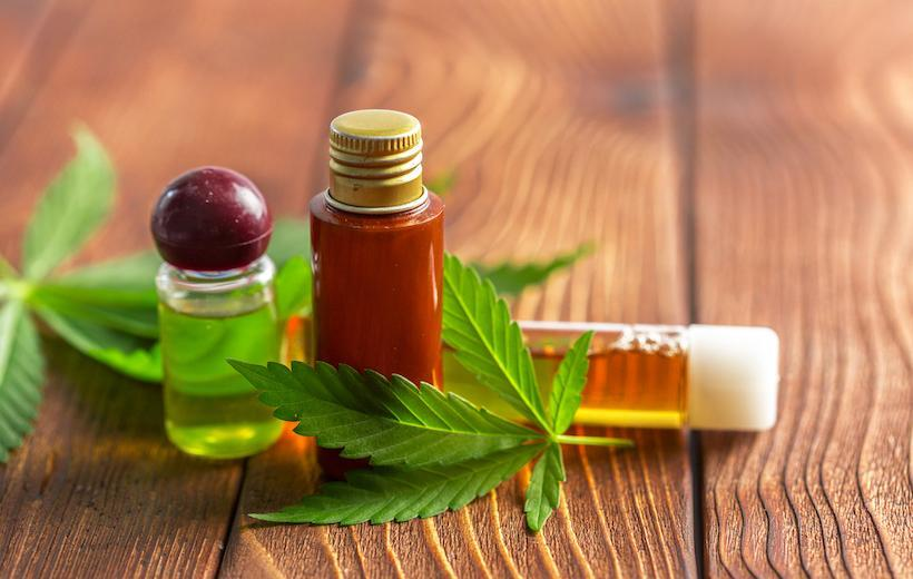 Myths about CBD oil?