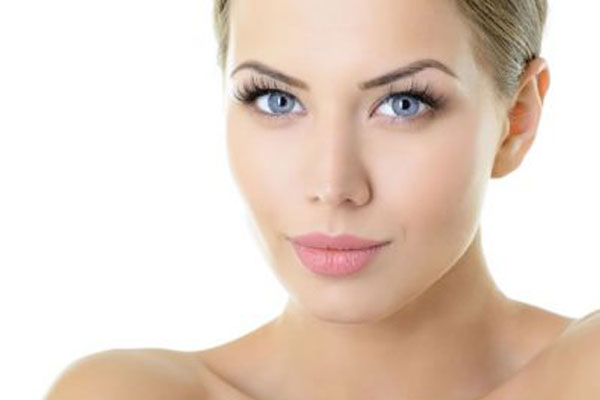 The Benefits of Having Plastic Surgery in Turkey