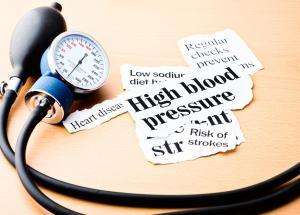 Simple Cardiac Risk Scores could Anticipate Blood Flow Problems