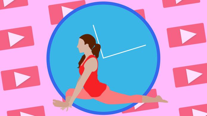 7 Best Workout Videos for Women