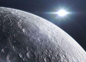 "NASA Unveils Odd ""Frankenstein"" Planet With Immense Gravity and Hot Gas"