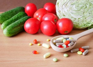 How Can Consuming Vitamins Everyday Help Improve Your Health