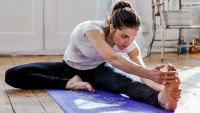 Stretching Prevents Some Muscle and Joint Injuries But Not All