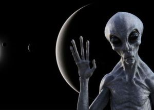 Phosphine Can Lead Us to Aliens and Answer the Most Commonly Asked Question
