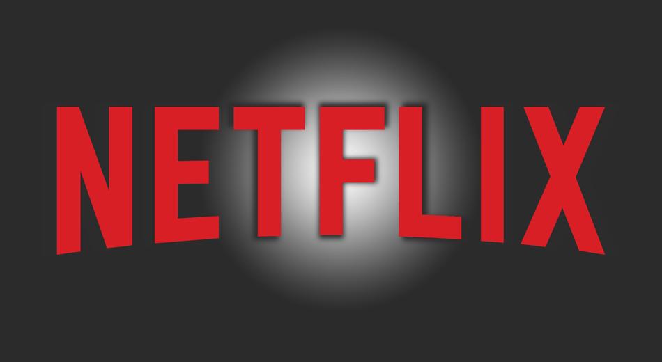 Top 7 Best Exercise Videos On Netflix
