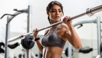 Workout Lowers Risks of Cardiovascular Diseases, Cancer and Other Conditions in Women