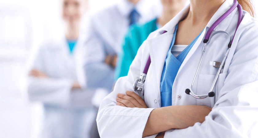 A Guide to Effective Patient Engagement for Health Care Providers