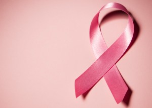 One Step Further in Identifying Breast Cancer