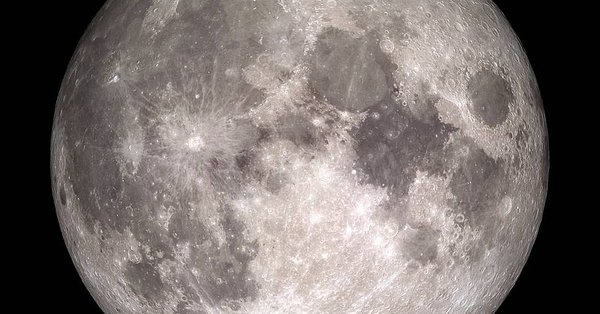 NASA's Commercial Lunar Payload Services Program Is Ready to Roll