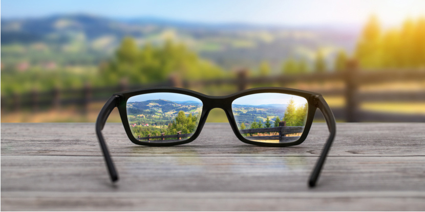 All You Need to Know About Myopia