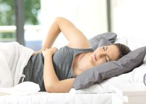 Sleeping with Back Pain: 5 Tips to Get a Better Night's Rest