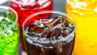 Measures Against Soda Drinks Taken In Canada