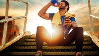 7 Ways Working Out Changes Your Body Inside and Out