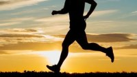 Physical Exercise Can Prevent Brain Shrinking That Comes With Aging
