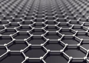 Carbon Nanostructure Stronger Than Diamonds Was Invented