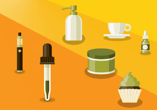 Why Thousands Of People Are Incorporating CBD In Their Daily Lives