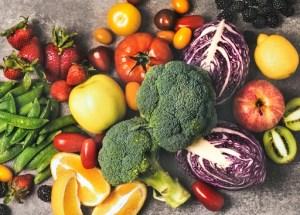 Best Healthy Foods For A Proper Development Of Children