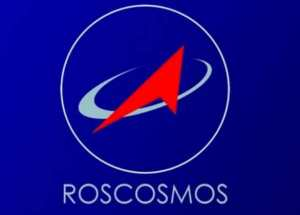 Roscosmos Successfully Deployed Payload To The ISS With A Superfast Scheme