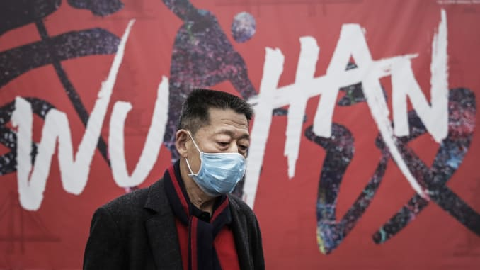 Coronavirus Breaking News: Wuhan Makes Crucial Move, Following Emergence Of New COVID-19 Cases