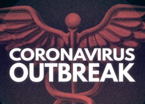 NYC Controversial Underground Parties Amidst Coronavirus Pandemic – Cool Kids Are Cheering The Virus