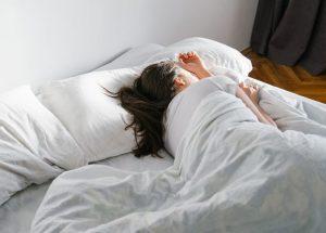 4 of the Best Melatonin Supplements for a Better Sleep