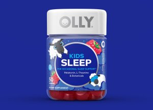 The 5 Best Sleep Gummy Brands