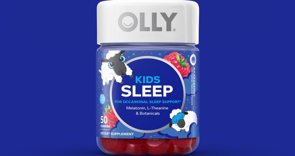 The 5 Best Sleep Gummy Brands