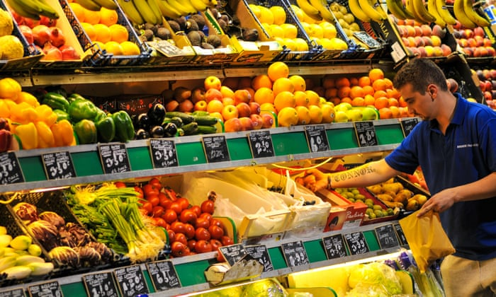 You can keep a Healthy Diet, even if your Budget is Low
