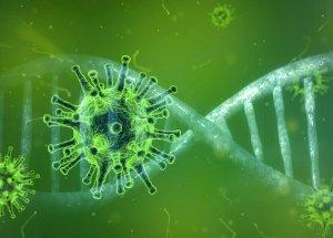 Coronavirus Breakthrough: Antiviral Mask Can Kill Sars-CoV-2 On Contact
