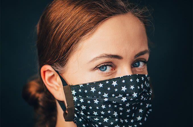 Coronavirus News: Are The Eyes Really Contagious?