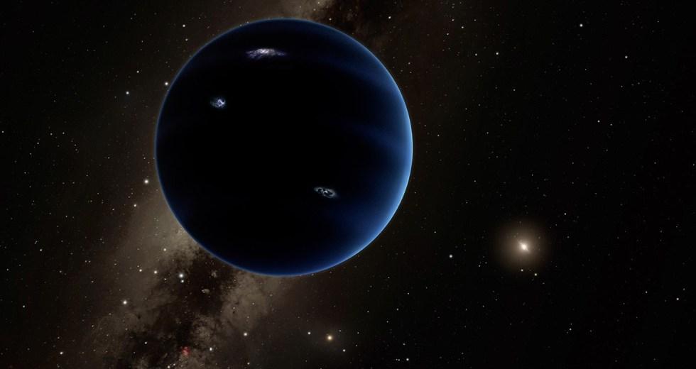 "Peculiar Exoplanet Found Helps Scientists Unravel Mysteries Regarding ""Planet Nine"""